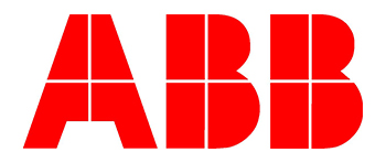 Supplier of ABB