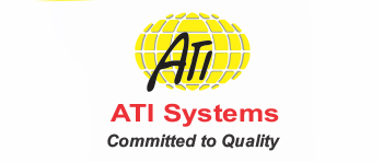 Supplier of ATI Systems