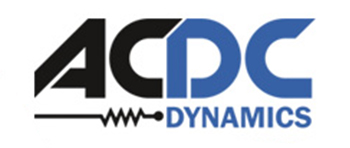 Supplier of ACDC Dynamics
