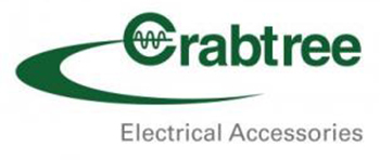 Supplier of Crabtree Electrical