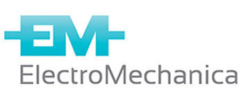 Supplier of EM ElectroMechanica