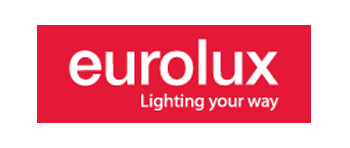 Supplier of Eurolux