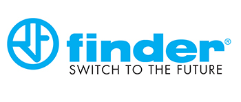 Supplier of Finder