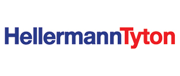 Supplier of HellermannTyton