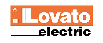Supplier of Lovato Electric
