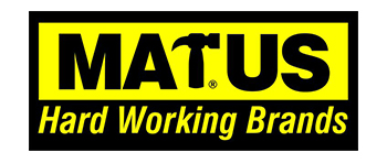 Supplier of Matus