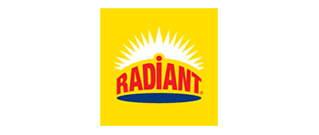 Supplier of Radiant