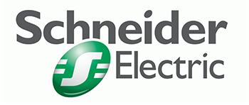 Supplier of Schneider Electric