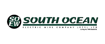 Supplier of South Ocean Electric Wire