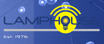 The Lamphouse logo